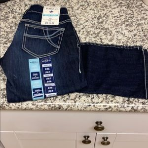 Arias Real jeans
